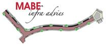 Mabe Infra Advies Logo